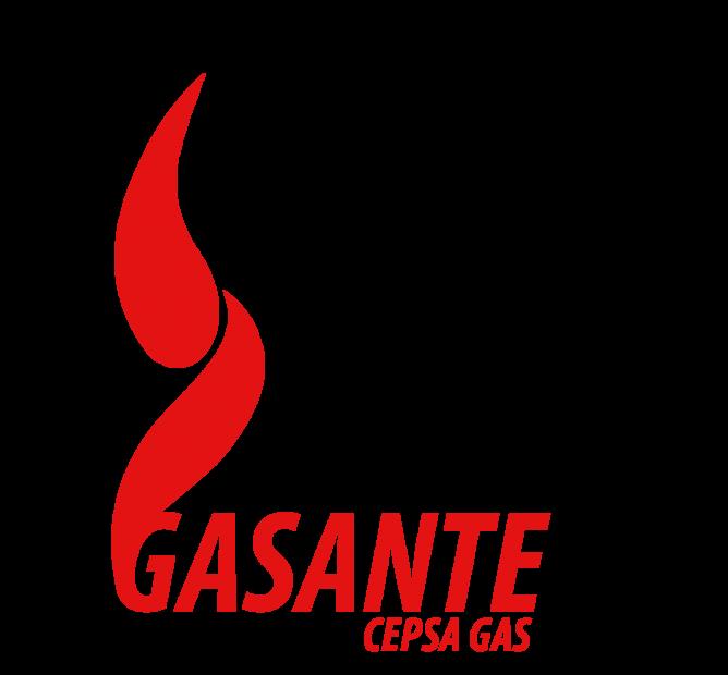 Foto de Gasante cumple 15 años a tu lado