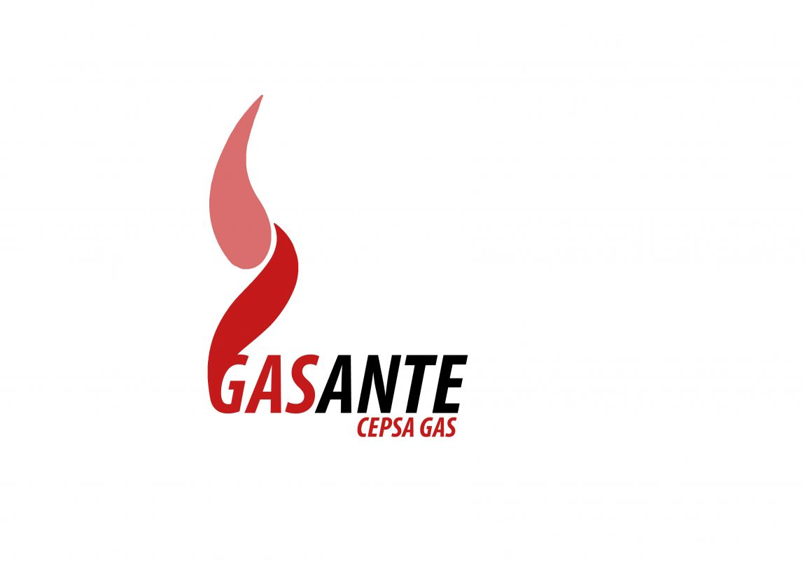Foto de Actitud Gasante